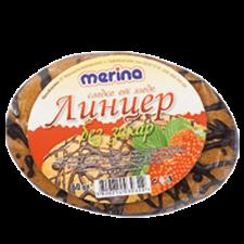 linker-with-strawberry-jam-merina-60g