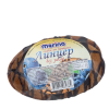 linker-with-bilberry-jam-merina-60g