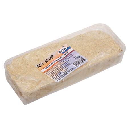 tahan-halva-dream-no-sugar-yablanska-200g