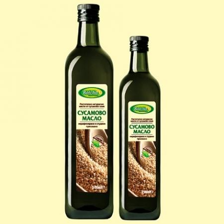 sesame-oil-balcho-250ml