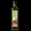 linseed-oil-balcho-250ml