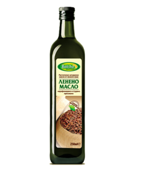 linseed-oil-balcho-250ml