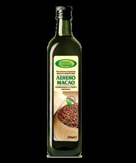Leneno-maslo-Balcho