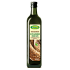 sesame-oil-balcho-500ml