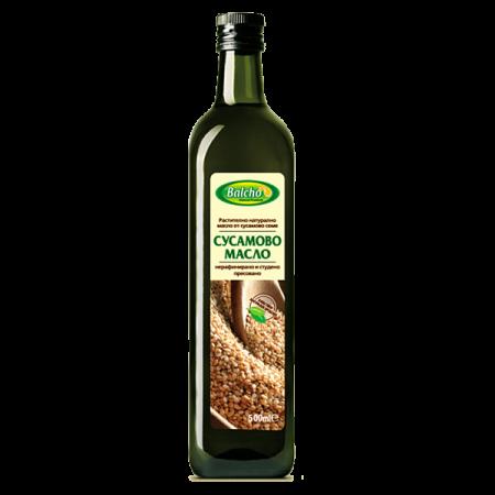 sesame-oil-balcho-500ml
