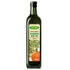 pumpkin-oil-balcho-500ml