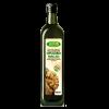 walnut-oil-balcho-500ml