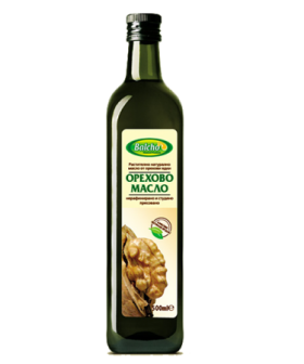 walnut-oil-balcho-500ml