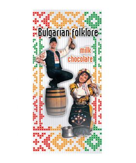 milk-chocolate-bulgarian-folklore-20g