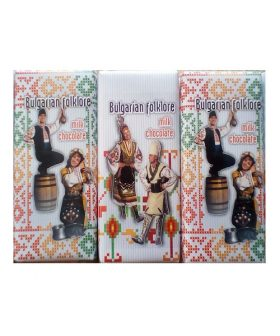 milk-chocolate-bulgarian-folklore-milmex-20g