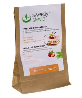 sweetly-stevia-125g-powder