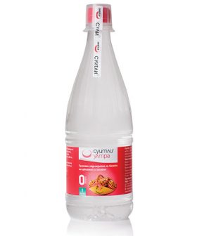 sweetly-ultra-liquid-sweetener-1l