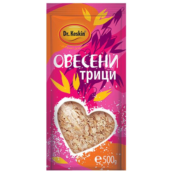 oat-bran-dr-keskin-500g