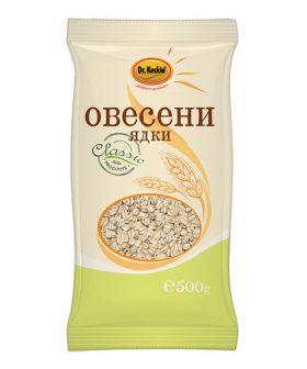 oat-nuts-classic-dr-keskin-500g