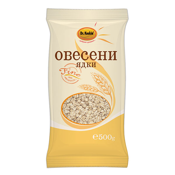 oat-nuts-fine-dr-keskin-500g