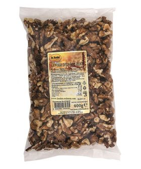 walnut-raw-nut-dr-keskin-400g
