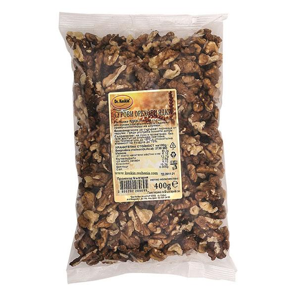 walnut-raw-nut-dr-keskin
