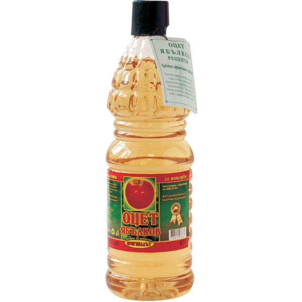 vinegar-apple-malo-konare-1l