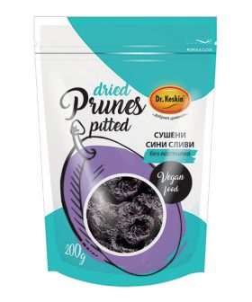 plumless-prunes-dried-fruit-dr-keskin-200g