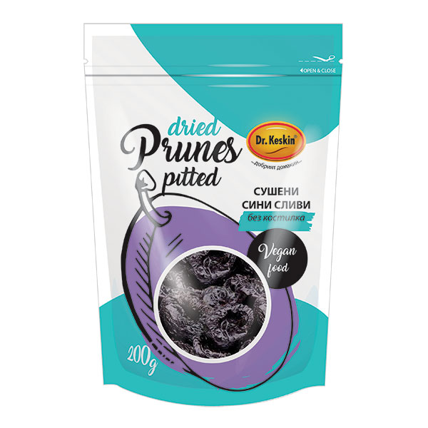 plumless-prunes-dried-fruit-dr-keskin-200g
