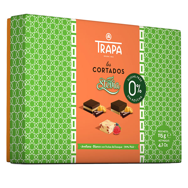 Chocolate-candy-with-stevia-trapa-115g