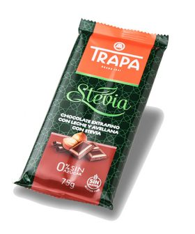 Chocolate-milk-with-hazelnut-and-stevia-trapa-75g