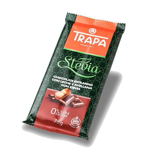 Chocolate-milk-with-hazelnut-and-stevia-trapa-75g