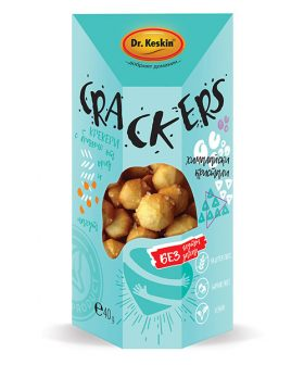 crackers-with-himalayan-salt-crystals-gluten-free-dr-keskin-40g