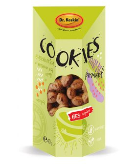 cookies-biscuits-with-locust-beans-gluten-free-dr-keskin-40g