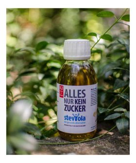 Steviola-liquid-vanilla-125ml