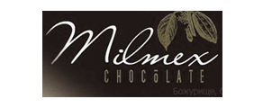 milmex logo s