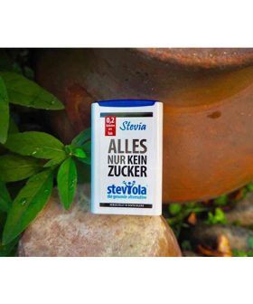 steviola-300-tabletki-stevia-for-life