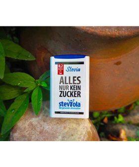 steviola-300-tablets