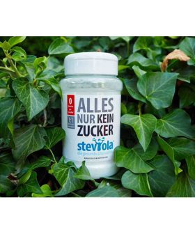 steviola-powder-350g