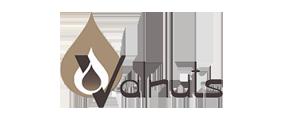 valnuts logo s