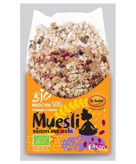 organic-muesli-seeds-and-raisins-dr-keskin-500g