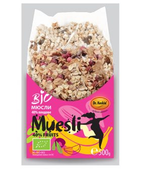 organic-muesli-40-fruit-dr-keskin-500g