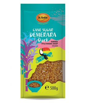 brown-cane-sugar-dark-demerara-dr-keskin-500g