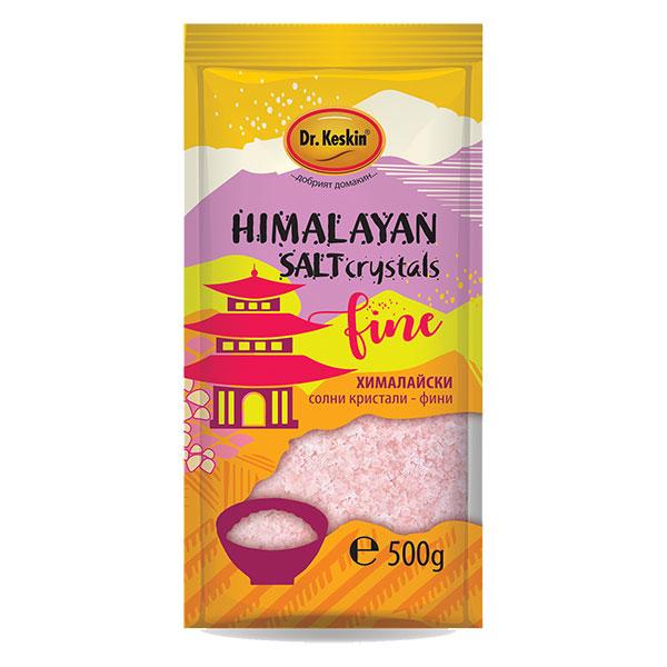 himalayan-salt-crystals-fine-dr-keskin-500g