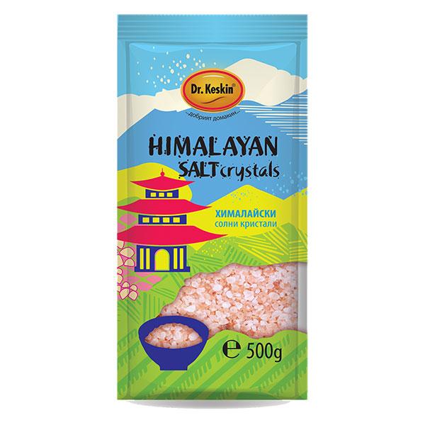 himalayan-salt-crystals-dr-keskin-500g
