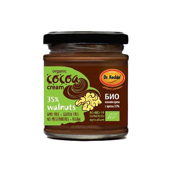 organic-cocoa-walnuts-cream