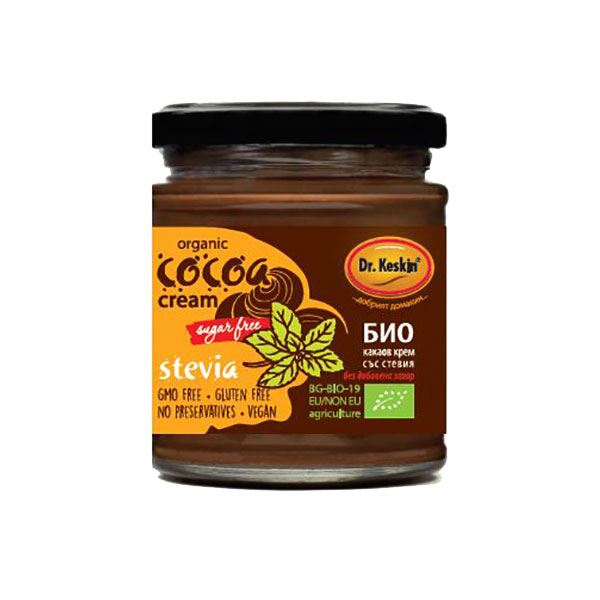 organic-cocoa-cream-with-stevia