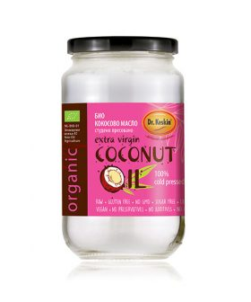 organic-coconut-oil-dr-keskin-1000ml