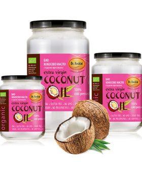 organic-coconut-oil-dr-keskin