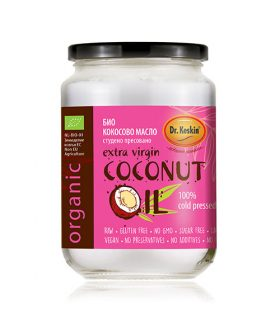 Organic-coconut-oil-dr-keskin-500ml