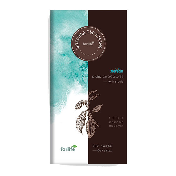 KETO-natural-chocolate-with-stevia-without-sugar-100g