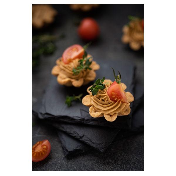 Bilkovi-tartaleti-s-pastet-Oh-my-veggies-s-bilki