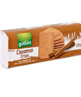 cinnamon-biscuits-gullon-235g