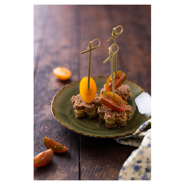 Hapki-s-pastet-Oh-my-veggies-s-tikveni-semena