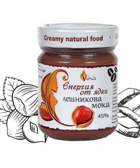 Valnuts-hazelnut-flour-200gr